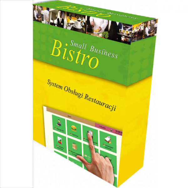 bistro business